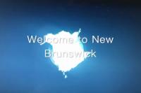 加拿大新不伦瑞克省的预览图