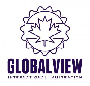 CANADA GLOBALVIEW INTERNATIONAL IMMIGRATION 加拿大博维国际移民顾问有限公司
